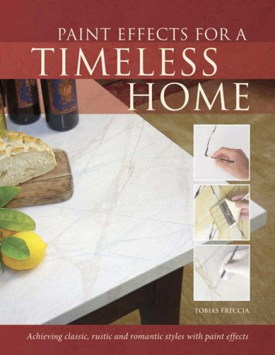 paint-effects-for-a-timeless-home