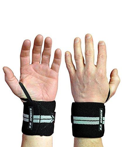 Handgelenkbandagen