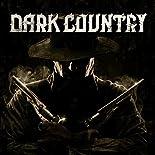 Dark Country hier kaufen