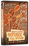 Sierra Leone's Refugee All Stars [Import USA Zone 1]