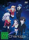 Charlotte - Vol. 1 [2 DVDs]