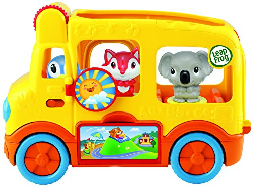 leapfrog-81468-dalla-prima-giocare-toy-age-the-little-studenti-il-bus-adventures