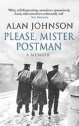 Please, Mister Postman