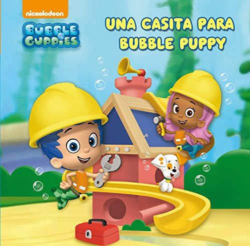 una-casita-para-bubble-puppy-bubble-guppies-1