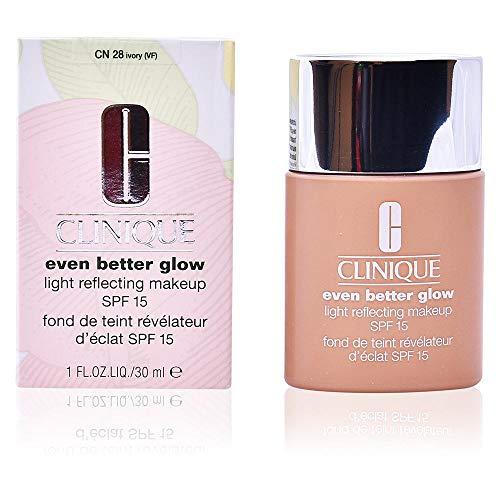 Clinique Even Better Glow SPF15 Fondo Maquillaje Tono