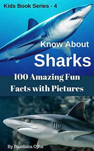 Sharks 100 Amazing Fun Facts With Pictures Never Known Before