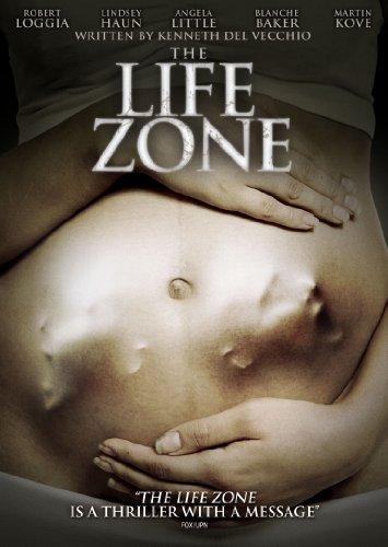 Bild von Life Zone [DVD] [Region 1] [NTSC] [US Import]