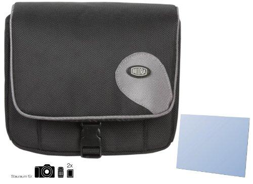 zubehr-starterset-fr-sigma-dp0-quattro-schicke-kamera-systemtasche-compact-passgenaue-equipster-foli