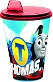 Sipper Tumbler - Thomas The Tank