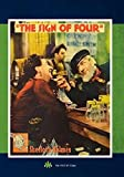 Sherlock Holmes The Sign of Four by Arthur Wontner; Isla Bevan; Ian Hunter; Graham Soutten; Miles Malleson; Herbert Lomas; Gilbert Davis; Margaret Yarde; Roy Emerton; Mr. Burnhett; Charles Farrell; Clare Greet; Moore Marriott; Edgar Norfolk; Kynaston Reeves; Ernest Sefton; Togo