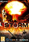 Cheapest Storm: Frontline Nations on PC