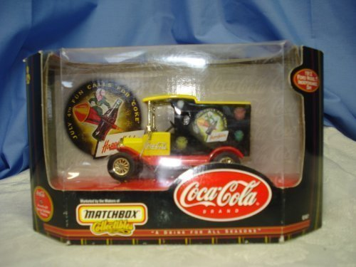matchbox-collectibles-1912-ford-model-t-coca-cola-5-independance-day-by-matchbox
