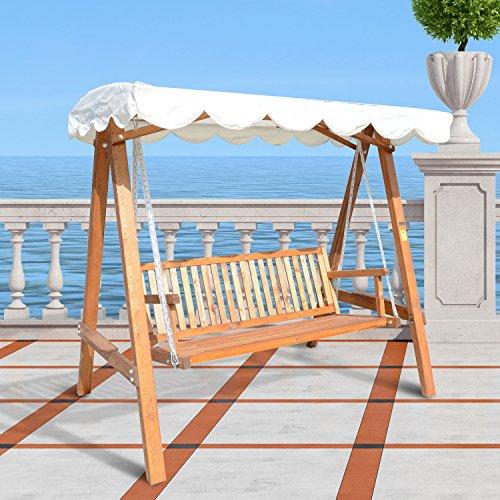 outsunny-dondolo-da-giardino-a-3-posti-in-legno-di-pino-con-tettuccio-parasole-200-x-130-x-185cm