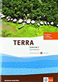 ISBN 9783121044689