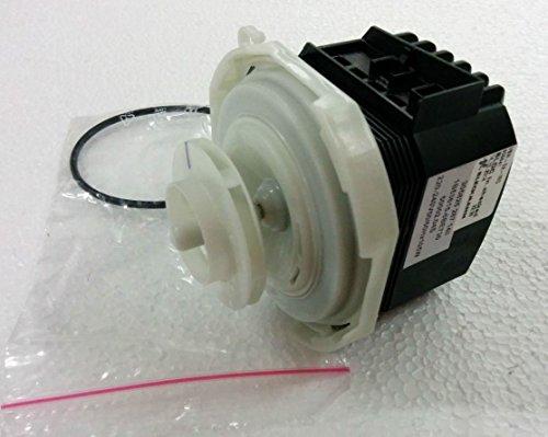 elettropompa-motor-lavavajillas-indesit-ariston-257903-original-cd-82547003