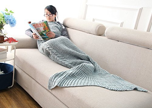 ling-luxury-blankie-tails-mermaid-tail-blanket-soft-polar-fleece-children-sleeping-bags-gift-for-kid