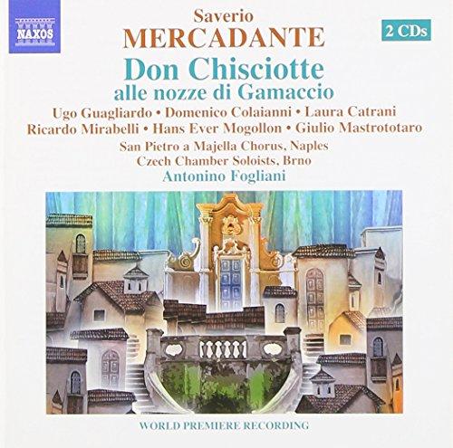 mercadante-don-chisciotte-naxos-8660312-13-domenico-colaianni-laura-catrani-riccardo-mirabelli-coro-
