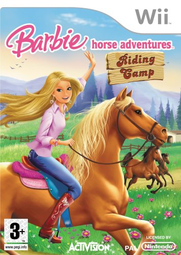 barbie-horse-adventures-riding-camp-wii