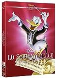 Lo Scrigno Delle Sette Perle (Classici Disney) (Repack 2017)
