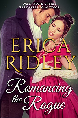 romancing-the-rogue-passion-promises-book-3
