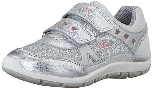 geox-shaax-a-baby-girls-walking-baby-shoes-silver-silver-6-child-uk-23-eu