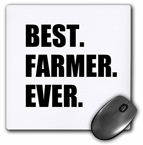 tipografia-inspirationzstore-mejor-agricultor-nunca-regalo-divertido-para-agricultura-trabajo-granja