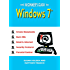 The Beginner's Guide to Windows 7