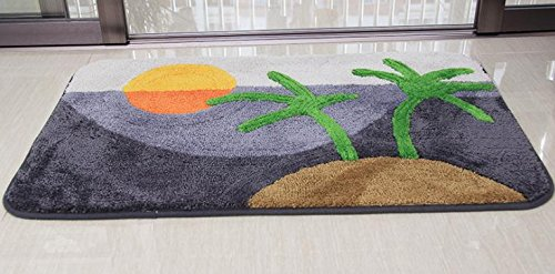 new-day-alfombras-de-alfombras-aire-pastoral-alfombras-dormitorio-dormitorio-puerta-de-bao-anti-almo