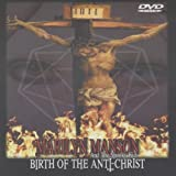 Marilyn Manson & Spooky Kids - Birth of the Anti-Christ
