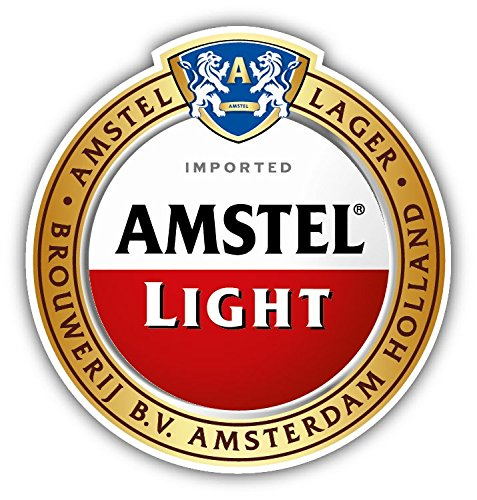 amstel-light-amsterdam-holland-beer-drink-de-haute-qualite-pare-chocs-automobiles-autocollant-12-x-1