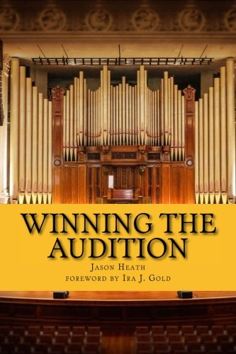 winning-the-audition-turbocharge-your-orchestral-audition-advice-from-leaders-in-the-field