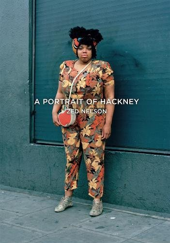 A Portrait of Hackney