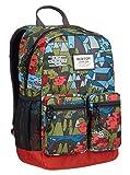 Burton Kinder GROMLET Daypack, Never Ending Story, 36 x 26 x 13 cm
