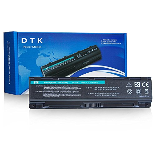 dtkr-new-battery-for-toshiba-part-number-pa5023u-1brs-pa5024u-1brs-pa5025u-1brs-pa5026u-1brs-pabas25