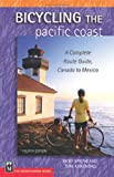Image de Bicycling The Pacific Coast
