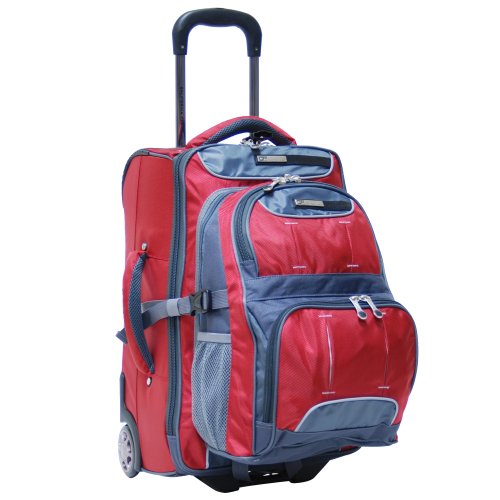 calpak-fushion-dual-use-20-inch-carry-on-detachable-rolling-backpack-deep-red-one-size