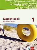 ISBN 9783120066088
