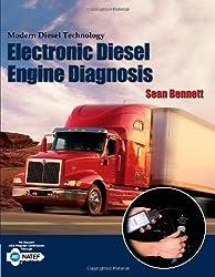 Modern Diesel Technology Electronic Diesel Engine Diagnosis