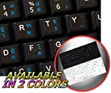 4keyboard Mini Keyboards - Best Reviews Guide