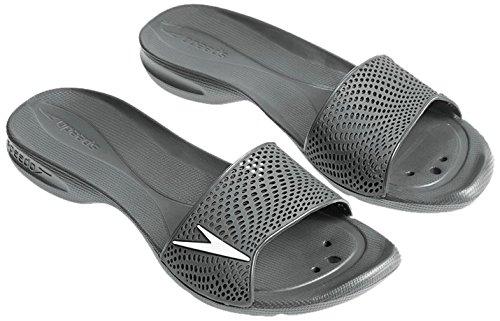 Speedo Gare II Max ATAMI AF Chaussures