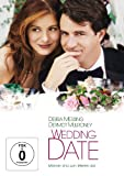 Wedding Date - Louise Page