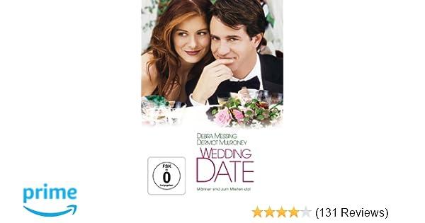 Beste Online-Dating-Seiten für verheiratete