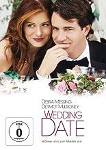 Wedding Date hier kaufen