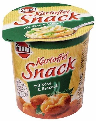 pfanni-kartoffel-snack-kase-und-broccoli-50g