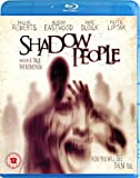 Shadow People [UK Import] kostenlos online stream