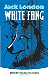 White Fang (Dover Children's Evergreen Classics)