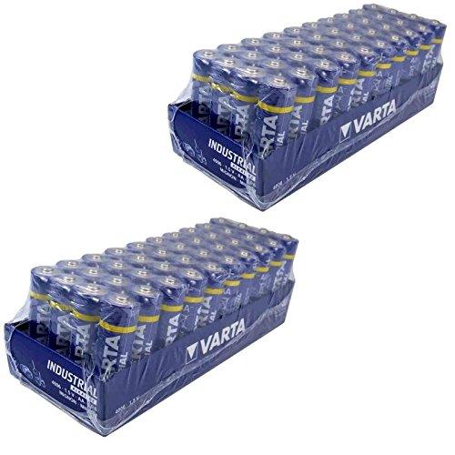 80-x-varta-batterien-alkaline-mignon-aa-lr06-15v-industrial-shrinkwrap