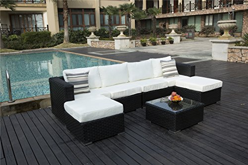 Stunning Yakoe  Papaver  Seater Garden Furniture Patio Conservatory  With Fascinating Yakoe  Papaver  Seater Garden Furniture Patio Conservatory Rattan  Corner Sofa Set With Coffee Table And Stools  Black  Search Furniture With Captivating Planet Hollywood Covent Garden Also Garden Cart Wheels And Tires In Addition Love Your Garden Series  And Cyprus Gardens As Well As China Garden Restaurant Additionally Research Garden From Searchfurniturecouk With   Fascinating Yakoe  Papaver  Seater Garden Furniture Patio Conservatory  With Captivating Yakoe  Papaver  Seater Garden Furniture Patio Conservatory Rattan  Corner Sofa Set With Coffee Table And Stools  Black  Search Furniture And Stunning Planet Hollywood Covent Garden Also Garden Cart Wheels And Tires In Addition Love Your Garden Series  From Searchfurniturecouk