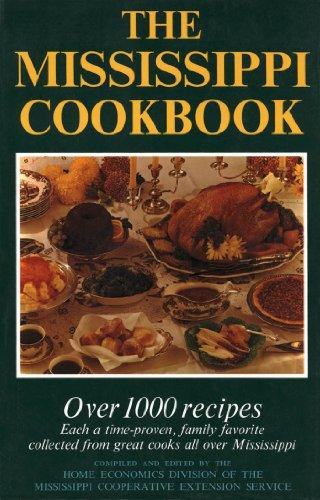New pdf release the mississippi cookbook trovicor e books new pdf release the mississippi cookbook forumfinder Images