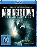 Harbinger Down - Das Grauen lauert im Eis  (inkl. Digital Ultraviolet) [Blu-ray]